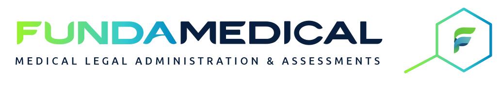 Funda Medical