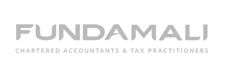 Fundmali Logo